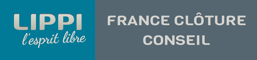 FRANCE CLOTURE CONSEIL